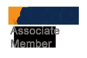 ASPC Associate Member