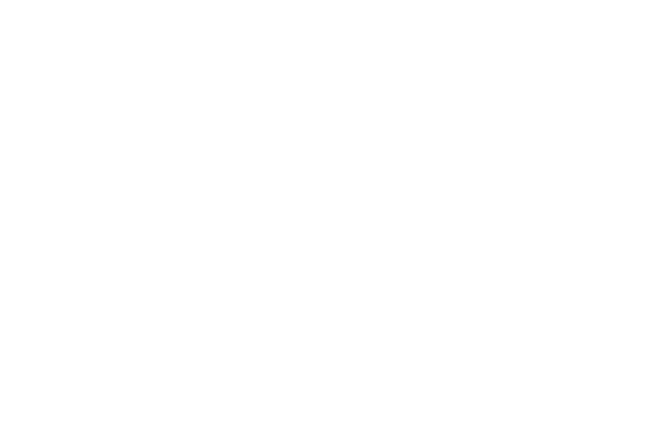 Icon tor represent the emergency lighting testing service