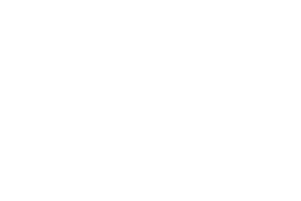 Icon to represent the fire alarms and emergency lighting service