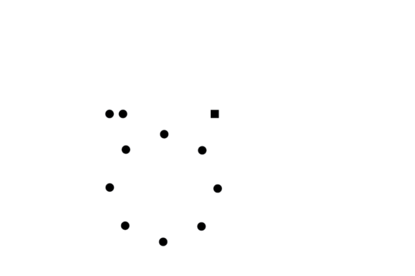 Icon to represent fixed wire and EICR services
