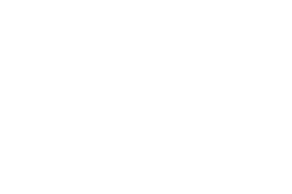 Icon to represent the pat testing service
