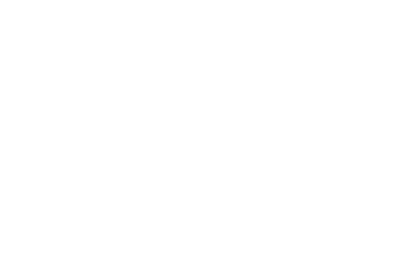 Icon to represent the security alarms and cctv service