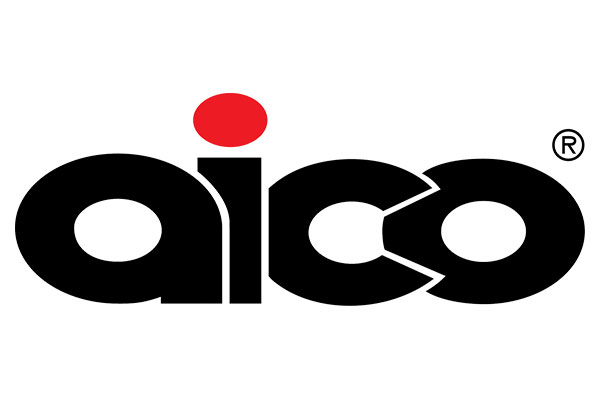 ecs aico certified training experts logo